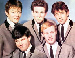 1963_the_hollies