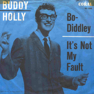31_05_1963_bo_diddley_klein