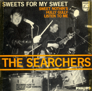 1963_searchers_starclub