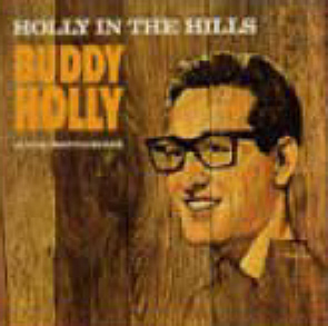 1963_Holly_hills