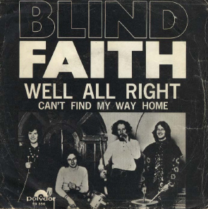 1969_blind_faith