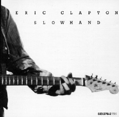 1977_slowhand