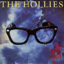 1980_Hollies_sings_buudy