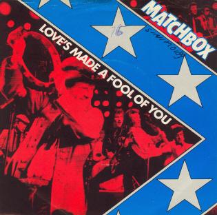 1981_lovesmade_matchbox