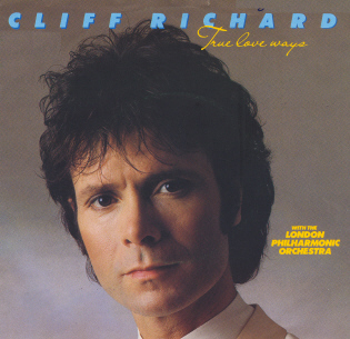 1983_trueloveways_cliff