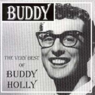 2000_buddy_picks
