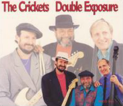 1993_double_exposure