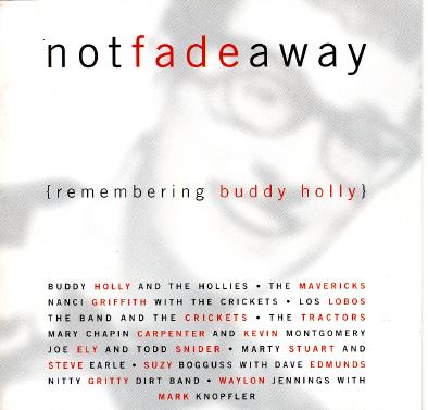 1996_not_fade_away