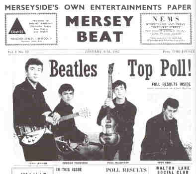 1962_01_04_merseybeat