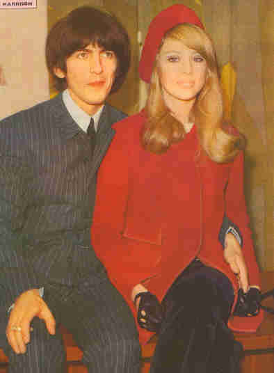 1966_01_21_trouwengeorge
