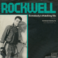 25_02_1984_rockwell
