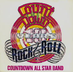 25_02_1989_countdownstars