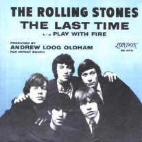 26_02_1965_thelasttime
