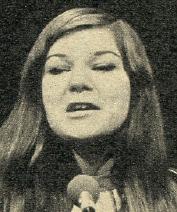 1969_lenny_kuhr_nsweb