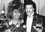 26_02_1985_grammy_awards