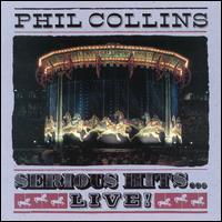 26_02_1990_philcollins