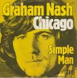 28_02_1971_chicago_nash