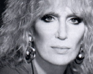 02_03_1999_dusty_springfield