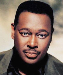 02_03_2005_luthervandross