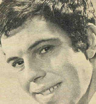 1964_josbrink