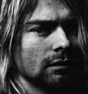 05_04_1994_cobain