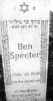 20_04_1949_spector