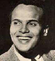 1959_harrybelafonte
