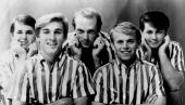 1964_beachboys