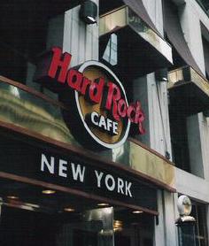 21_04_2007_hardrock_newyork