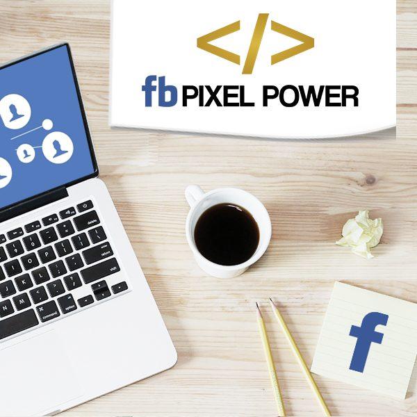 Facebook Pixel Power