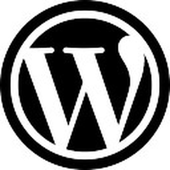 wordpress-logo_