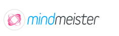 MindMeister - Online Mind Mapping