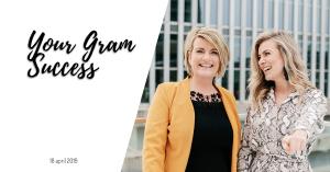 Instagram Training 'Your Gram Success'