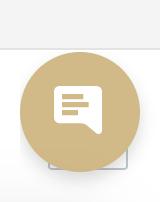 activecampaign gesprekken widget