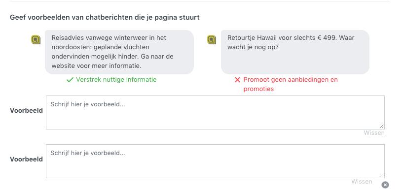 /Users/riakaashoek/Downloads/voorbeelden chatberichten op basis van een facebook messenger abonnement aanvragen.png