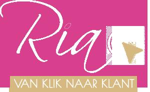 Van Klik naar Klant – Online Marketing Academie (6 maanden)
