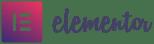 Elementor drag & drop page bulder voor WordPress