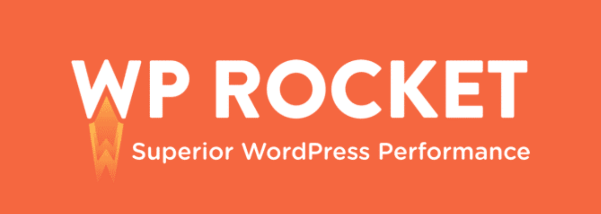 Je website versnellen met de WP Rocket Plugin