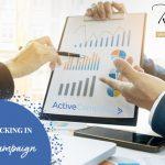 Activecampaign site tracking, daar wil je vandaag nog mee beginnen