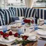 Wedding Planning Venice