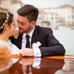 intimate-wedding-venice