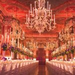 party-planner-venice