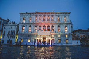 Wedding-palazzo-grassi-exclusive