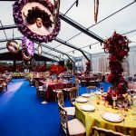 Indian wedding planner venice