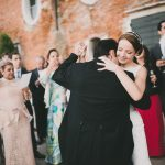 Victor and Carolina Wedding in Venice