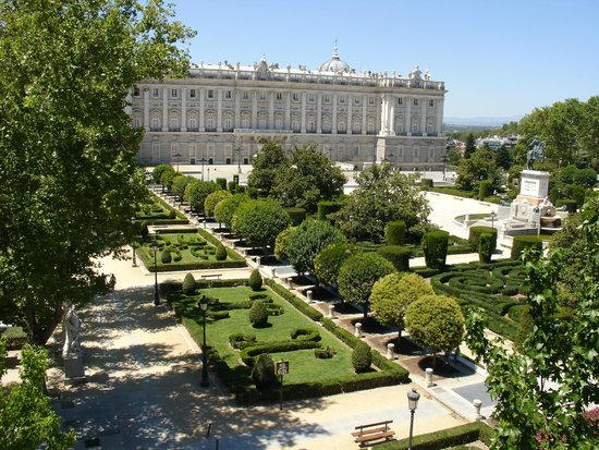hostal-central-palace