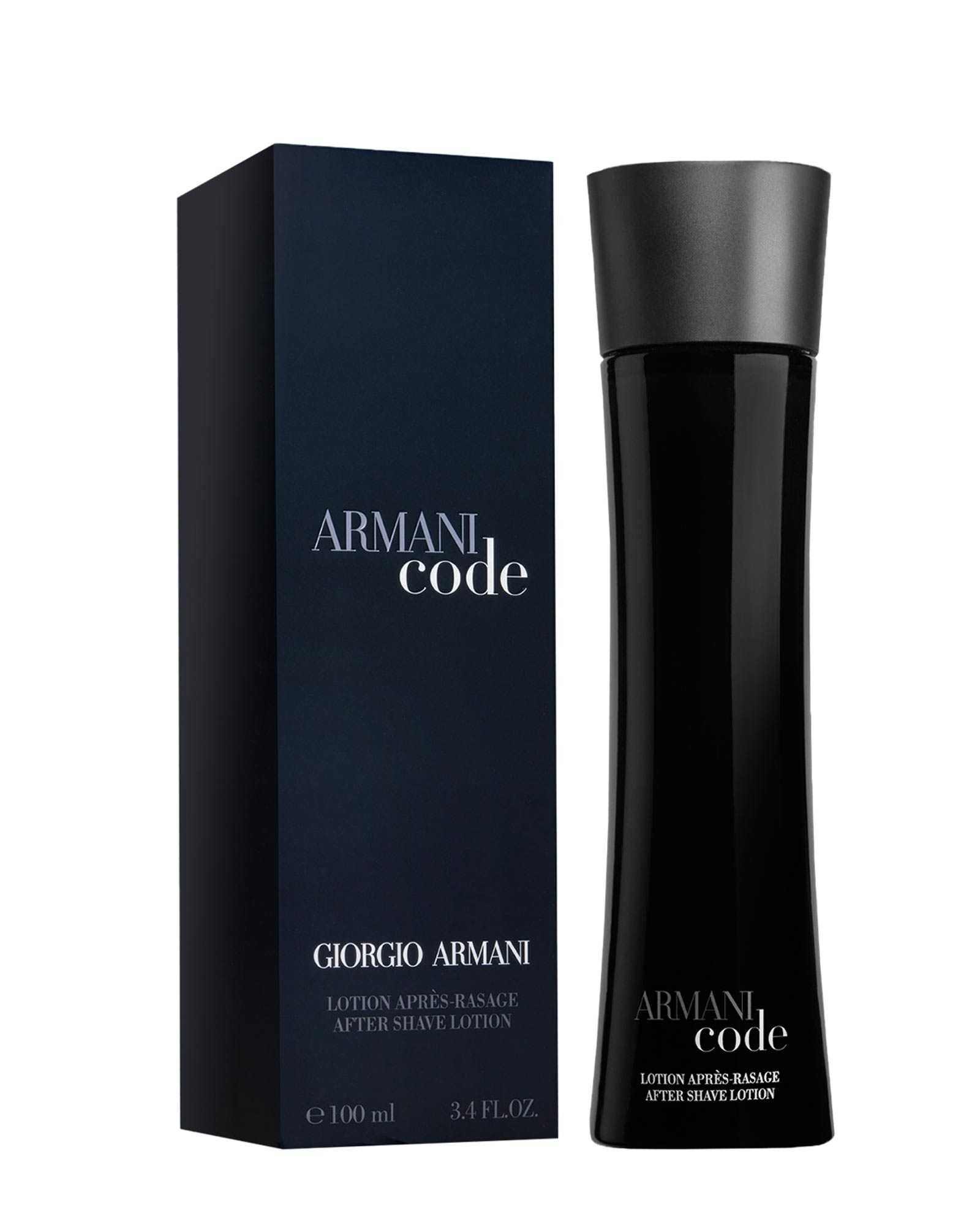 Armani_perfume_style