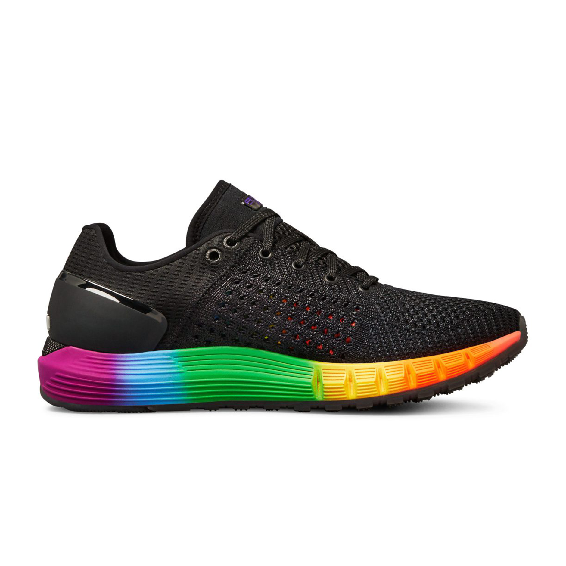 under-armour_orgullo_style_mine