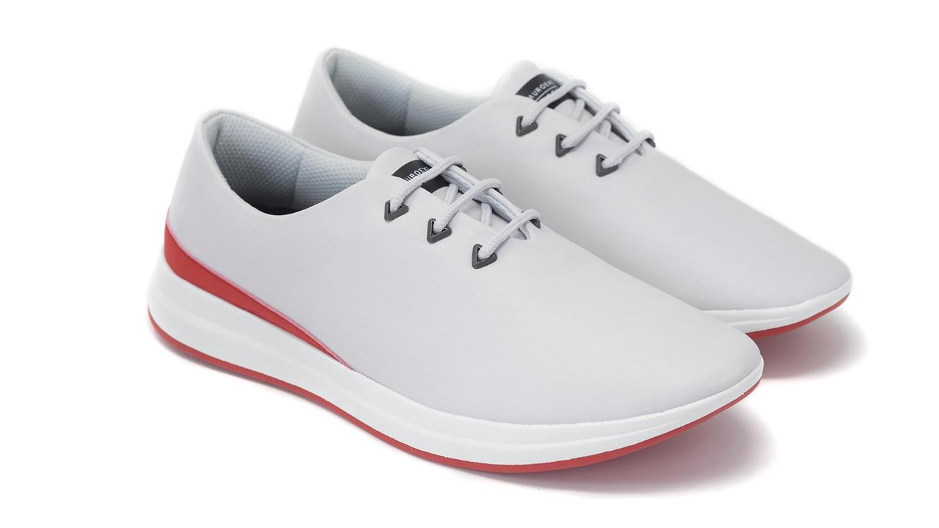 Estas son las zapatillas deportivas que vas a llevar este