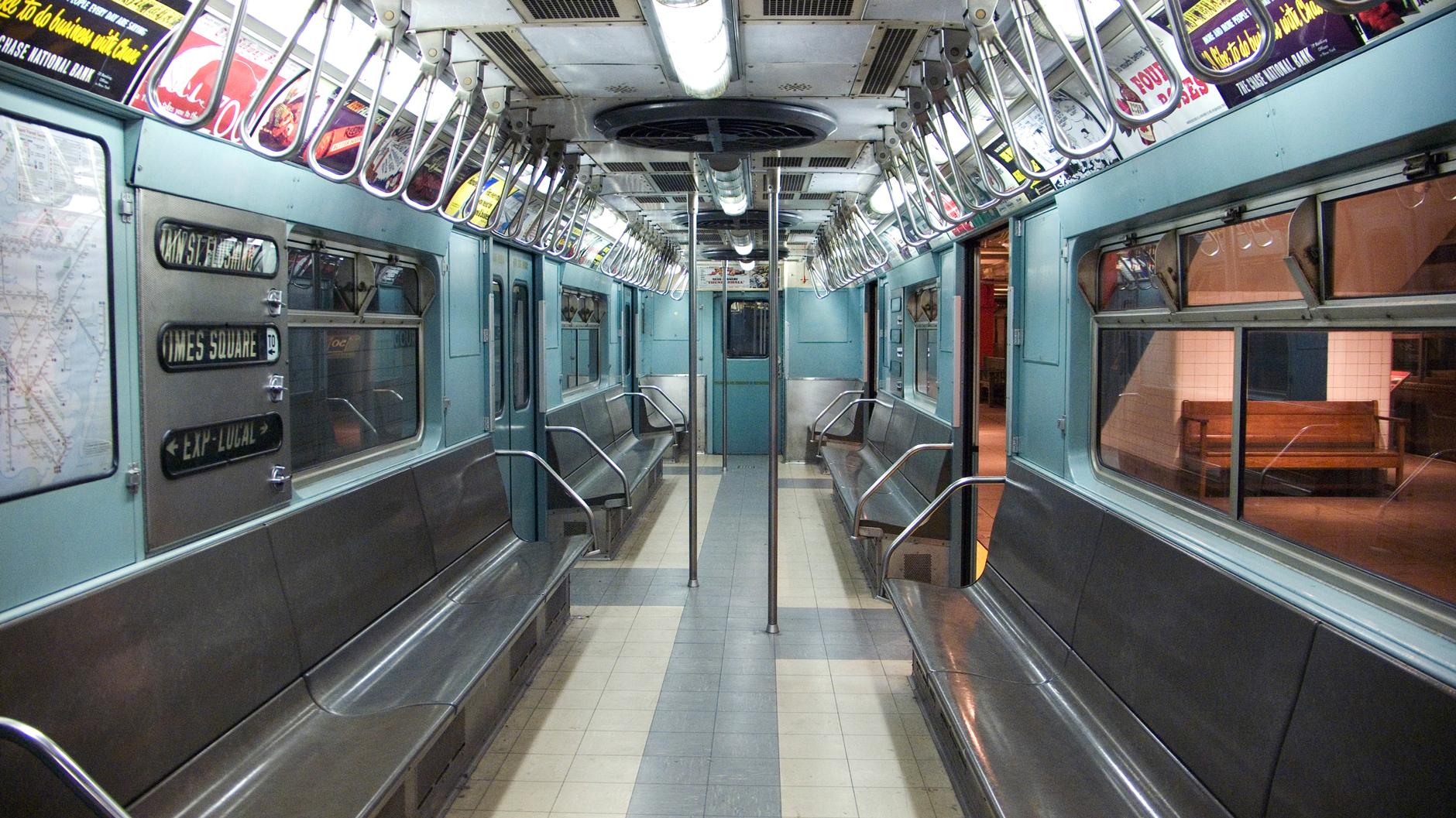metro-ny_mine_life_delirios